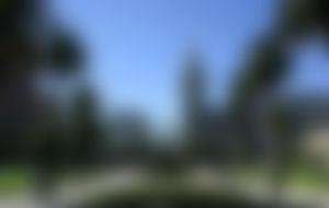 Envios baratos para o Uruguai