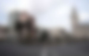 Envios Express para o Uruguai