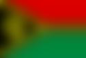 Envios a Vanuatu