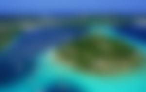 Envíos baratos a Vanuatu