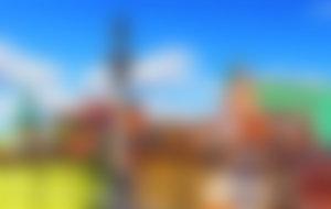 Enviar encomenda barata para Varsóvia