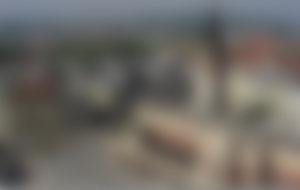 Envios urgentes para Varsóvia